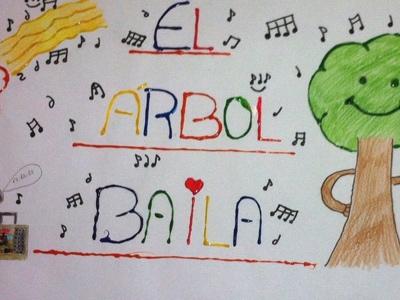 mural_EL ARBOL BAILA_WEB
